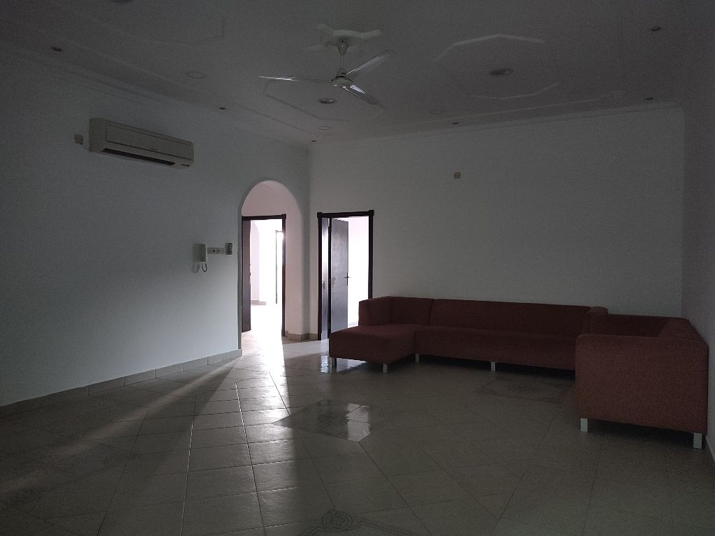 apartment for rent in budaiya 2