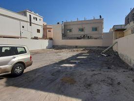 For sale licensed land for us villa or villas 14