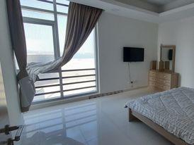 apartment in juffair tower 13