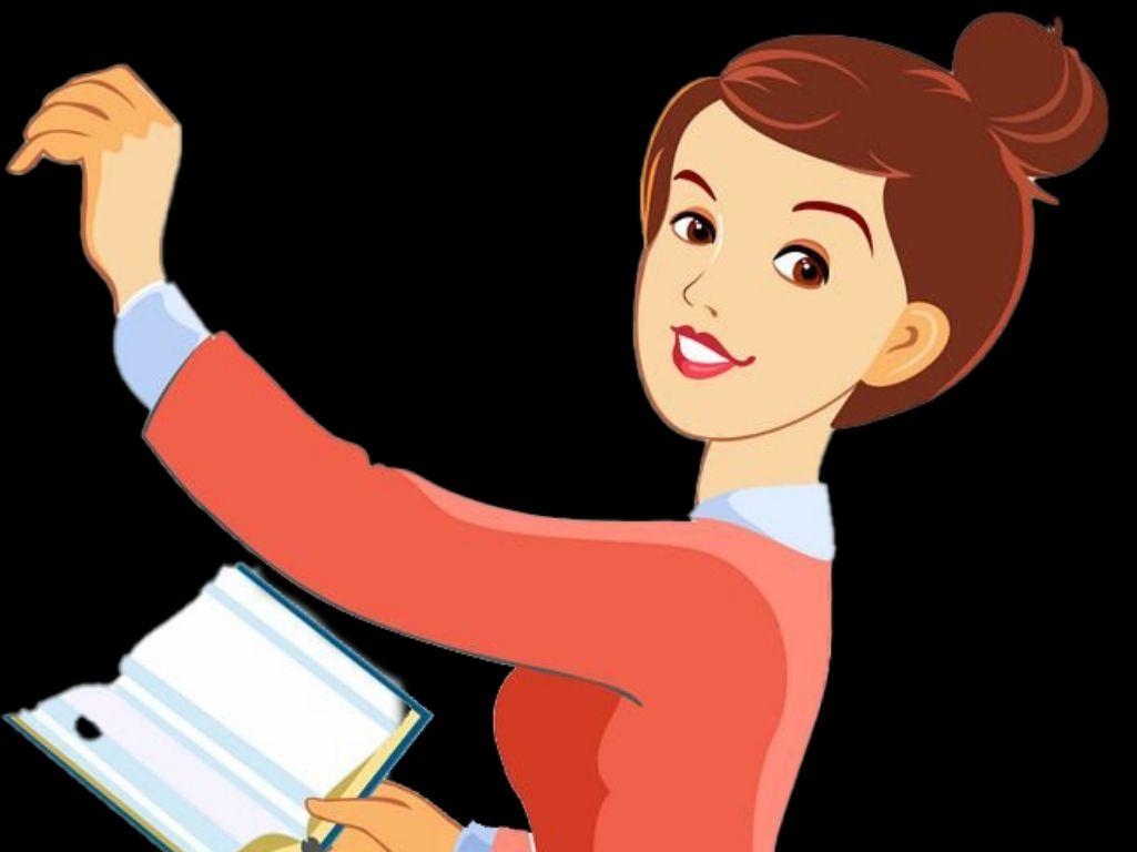 مطلوب مدرسات للعمل فى حضانة 2