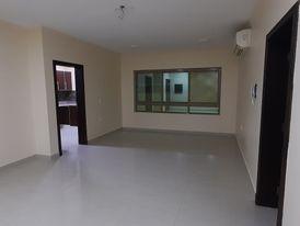 All Inclusive Apartment in Busaiteen 9