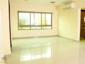 2 apartments in new Arad 7