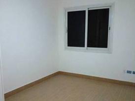 شقة للبيع في الخلفاوي 80م