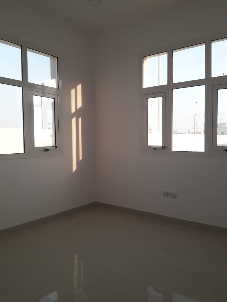 private entrance Brand new 1BHK mulhaq in shawamekh