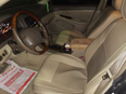 lexus es300 Neat and clean car inside outside perfect 2