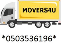 Al Ruwais Home Movers & amp Packers in Abu Dhabi0