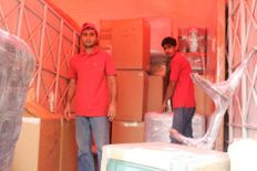 Al Ruwais Home Movers & amp Packers in Abu Dhabi2