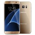 هاتف Galaxy S7 edge32 بحالة ممتازة 1