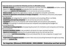 Raymon Zarif Azmi Accounting & Auditing Office1