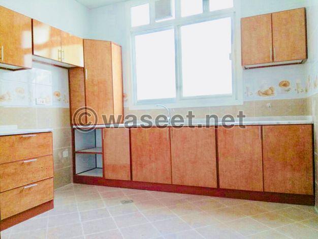 HALL 3 WASHROOM FOR RENT AT AL SHAWAMEKH
