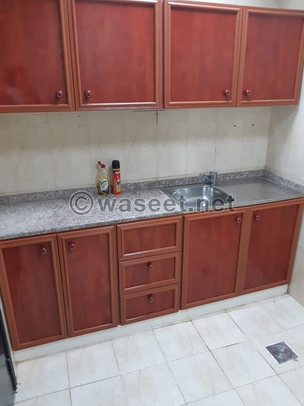 APARTMENT IN AL SHAMKHA