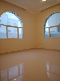 three Bedrooms for rent at Al Shamkha