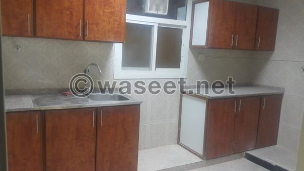 Appealing 2 Bed Room APT For rent in AL shaWAMEKH