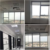 OFFICE FOR RENT BUSINESS CENTER in ABU DHABI