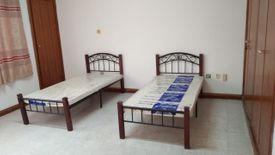 For Rent Room in Al khaldia Street