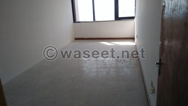 Room For Rent in Al khaldia ST
