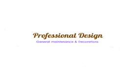 Professional Design General maintenance & Decorations4