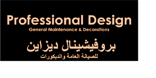 Professional Design General maintenance & Decorations7