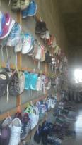 احذية مستعملة للبيع 1