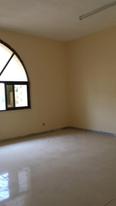 للايجار شقة علوية بالجيمي  العامرية اربع غرف 2