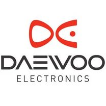 Daewoo maintenance7