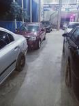 سيارات للبيع بالتقسيط المباشر 2