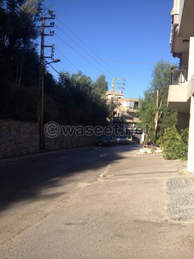 A luxury Home in Aaraya baabda with panaromic view