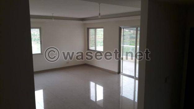 apartment for sale in Hazmieh 150m