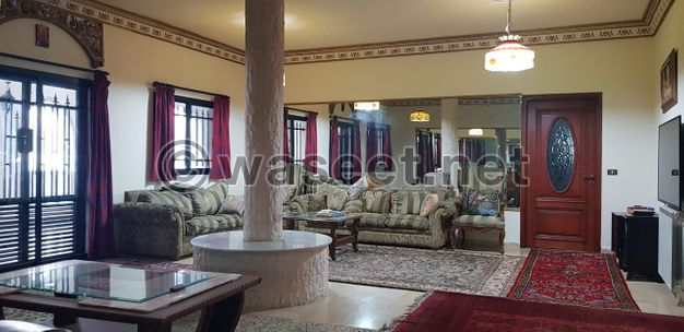 Villa For Sale In Hammana With Open View