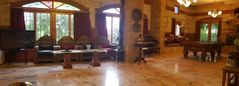 Villa For Sale In Hammana With Open View 1
