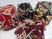 laudy Women Hand Bags Aspore0