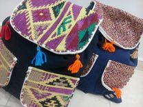 laudy Women Hand Bags Aspore1