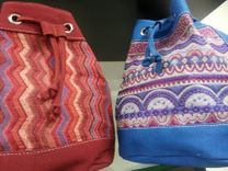 laudy Women Hand Bags Aspore2