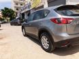 for sale   Maxda CX5 2014 1