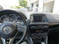 for sale   Maxda CX5 2014 2