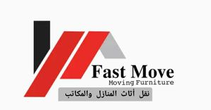 FAST MOVE FOR MOVING FURNITURE0
