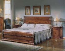 Bed Room made in Spain for sale