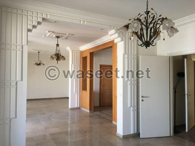 Amazing Apartment in Fasouh-Achrafieh FOR RENT