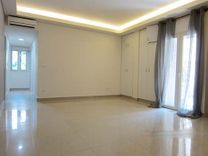 Unfurnished Apartment for Rent Achrafieh Sodeco 90m