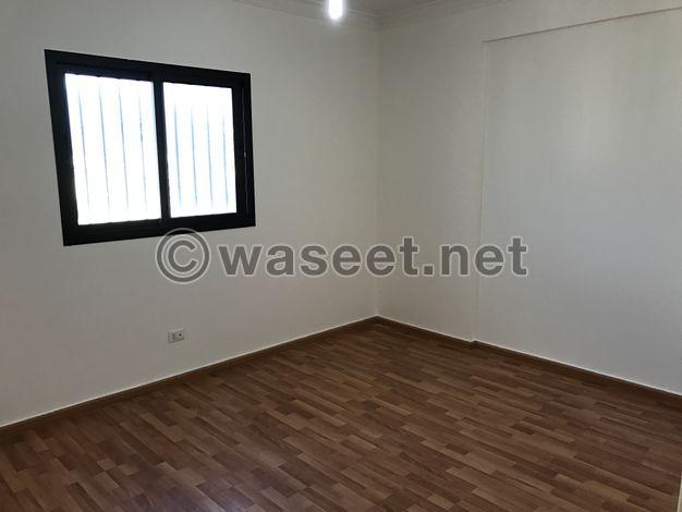 شقة للايجار في المصيطبة