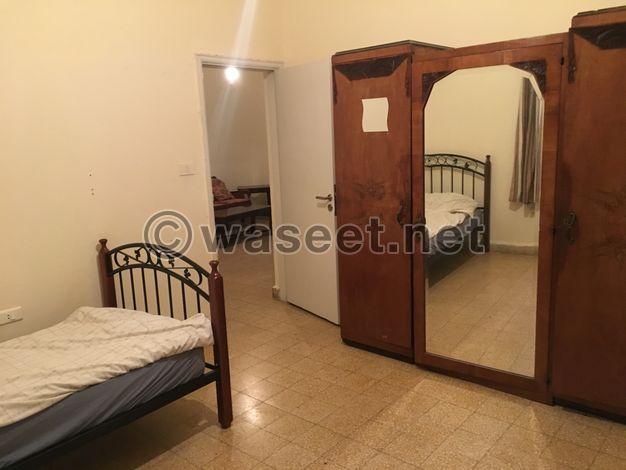 for rent Apartments in Achrafieh
