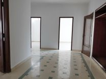 Office for Rent in Furn El Cheback