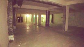Warehouse for rent near Beirut Arab University