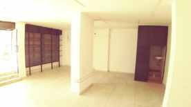 Shop  for rent near BAU in Beirut, 31m