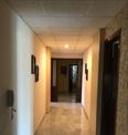 SUPER DELUXE apartment in Khalda for sale 230m 2