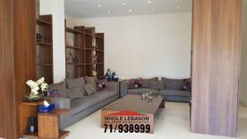 Elegant apartment for sale in Manara 200m