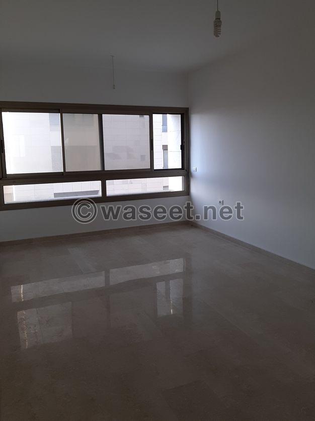 شقة 282م للبيع في قريطم
