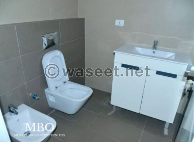 New Apartment For Sale In Patriacat Beirut Lebanon