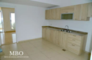 New Apartment For Sale In Patriacat Beirut Lebanon 1