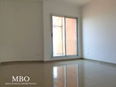New Apartment For Sale In Patriacat Beirut Lebanon 2